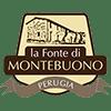 La Fonte di Montebuono