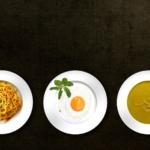 Prodotti gastronomici del Lago Trasimeno